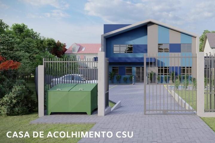 Prefeitura de Araucária - Divulgação