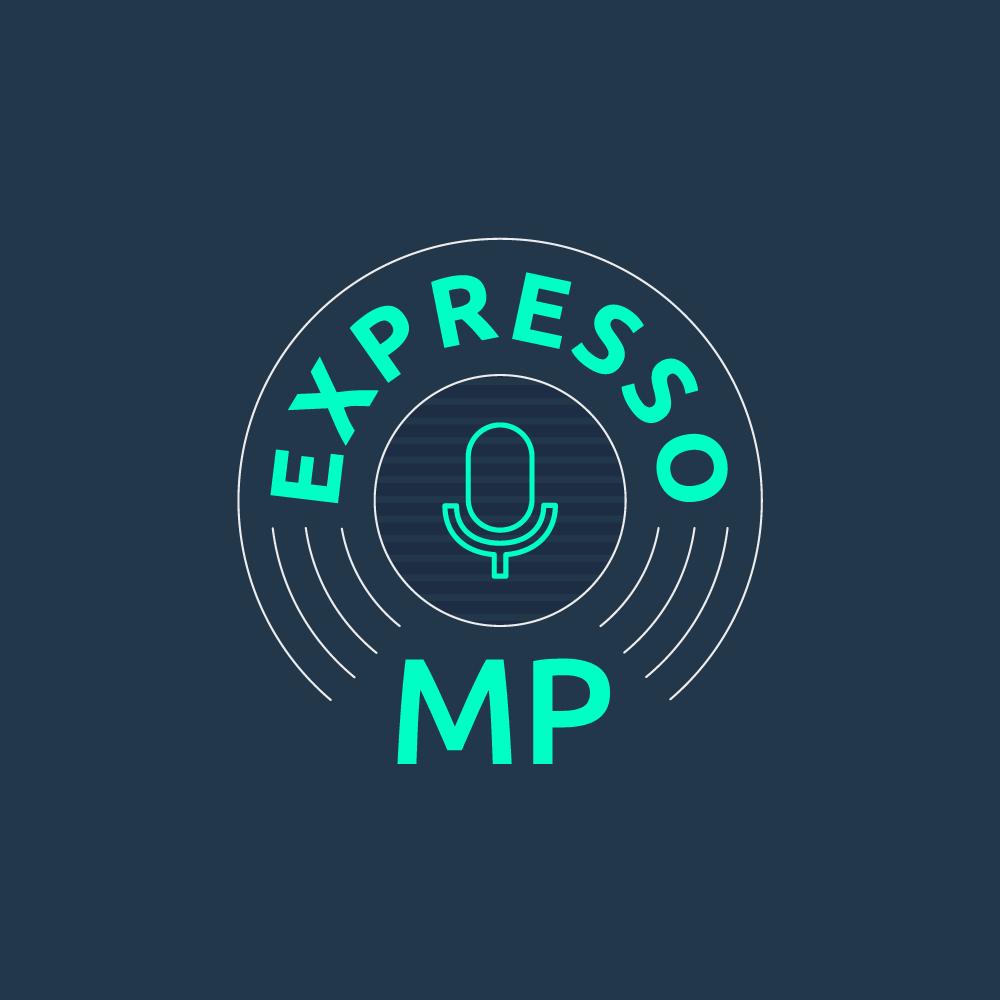 Expresso MP