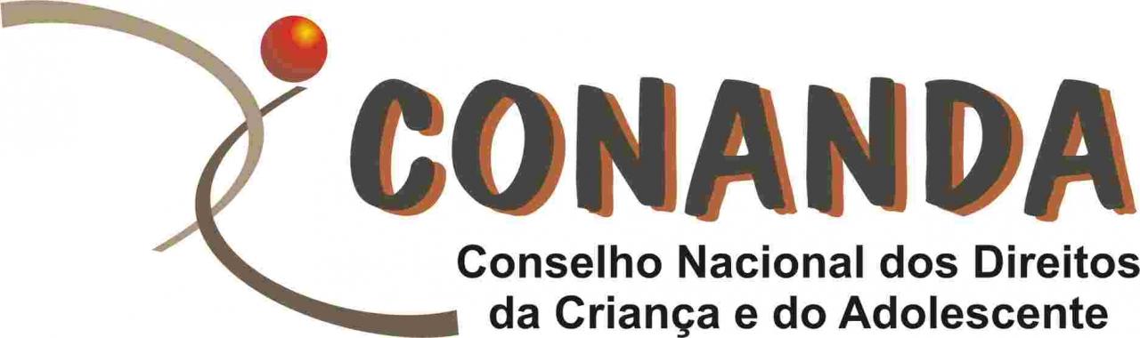 Conselho Nacional dos Direitos da Criança e do Adolescente - CONANDA