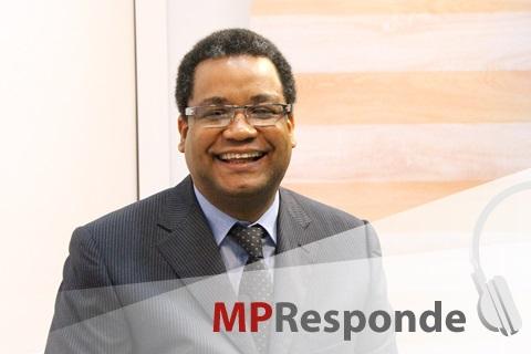 Eliezer Gomes da Silva