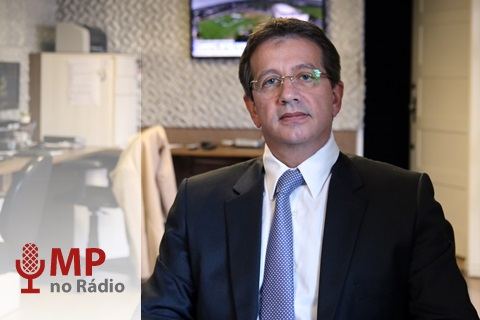 Armando Sobreiro Neto