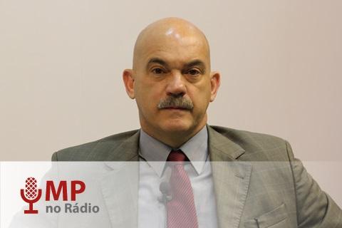 Bruno Sérgio Galati