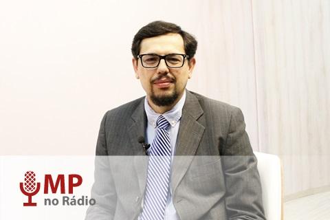 Marcelo Maggio