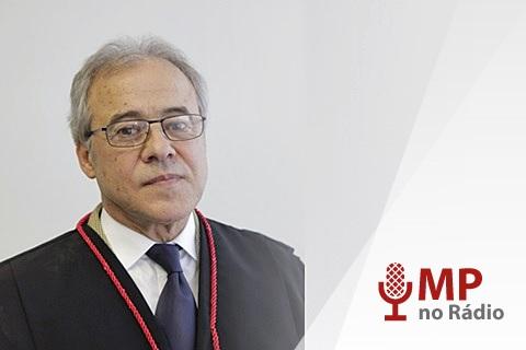 Marco Antonio Teixeira