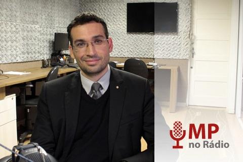 Murilo Cézar Silva