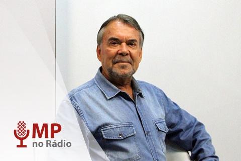 Dr. Olympio Sotto Maior Neto