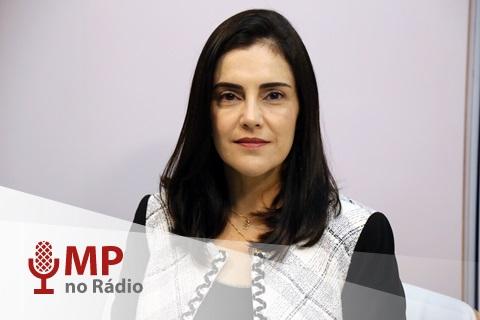 Fernanda Motta Ribas