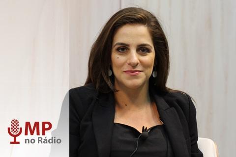 Melissa Cachoni Rodrigues