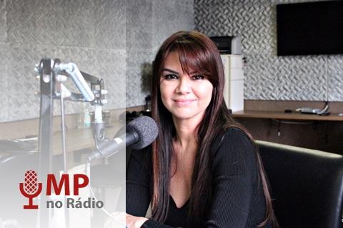 Ticiane Louise Santana Pereira