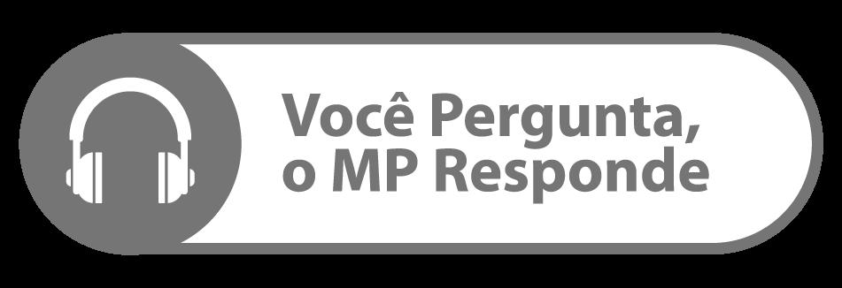 Você pergunta, o MP responde