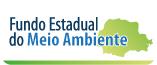 Fundo Estadual do Meio Ambiente