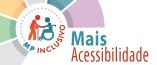 MP Incluso - Mais Acessibilidade