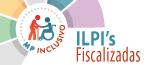 ILPIs Fiscalizadas