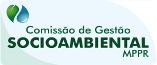 Comissão de Gestão Sócioambiental