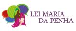 Aplicação da Lei Maria da Penha