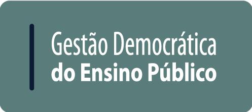Gestão Democrática do Ensino Público