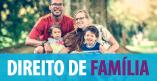 Campanha Direito de Família