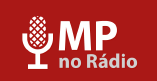 MP no Rádio