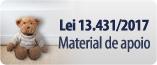 Material de Apoio Lei 13.431/2017