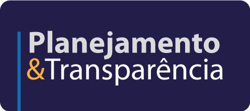 Planejamento e Transparência
