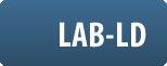 Lab-LD