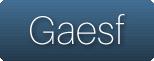 Gaesf
