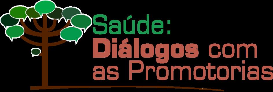 Diálogos da Saude