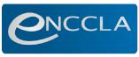 ENCCLA - Estratégia Nacional de Combate à Corrupção e à Lavagem de Dinheiro