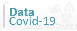 Data covid-19
