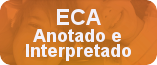 ECA Anotado e interpretado