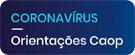 Coronavírus - orientações Caop