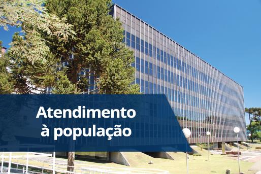 Promotoria das Comunidades de Curitiba atenderá em novo endereço