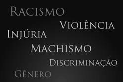Imagem ilustrativa de artigo que trata das consequências criminais para atitudes machistas e racistas