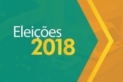 MPPR lança site com orientações e canais de denúncia para eleições 2018