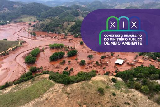 Impactos das tragédias de Mariana e Brumadinho em debate no MPPR